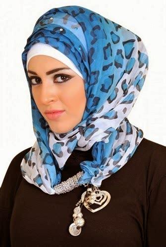 arabic hijab styles   hijab fashion  muslim