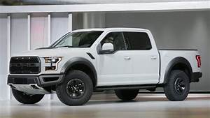 2011 Ford F 150 Comparison Tests Truck Trend html Autos