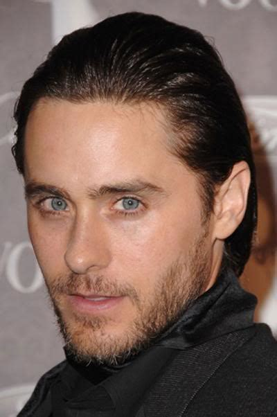 Male Celeb Fakes Best The Jared Leto American