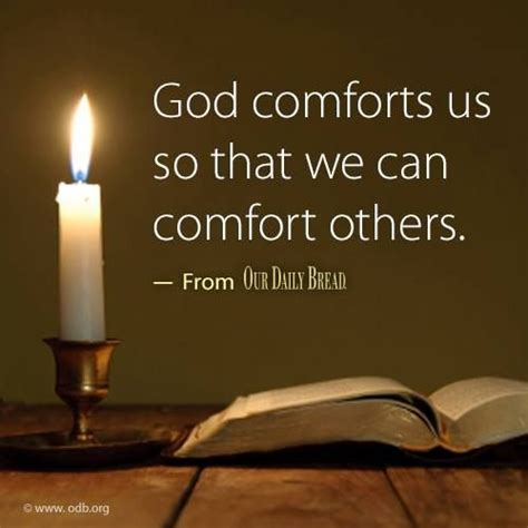 god comforts us 161 best encouraging quotes images on