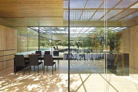gallery  inout house joan puigcorbe    houses  costa rica house architecture