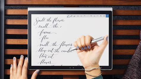 laptopy komputery pc tablety urządzenia 2 w 1 smartfony i komputery typu desktop microsoft