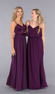 580 best Wedding - Bridesmaids images on Pinterest ...