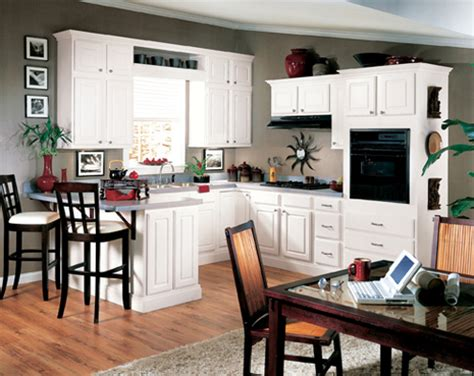 wellborn cabinets ashland al wellborn cabinet inc cabinets cabinetry ashland al us