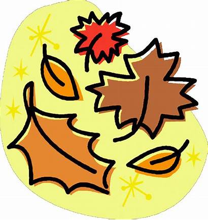 September Clipart Clip Clipground Tag