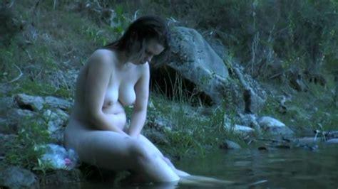 Nude Video Celebs Tatiana Becquet Genel Nude Les