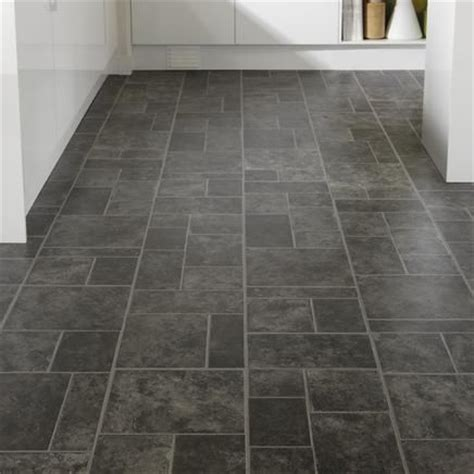 professional random effect slate laminate tiles house