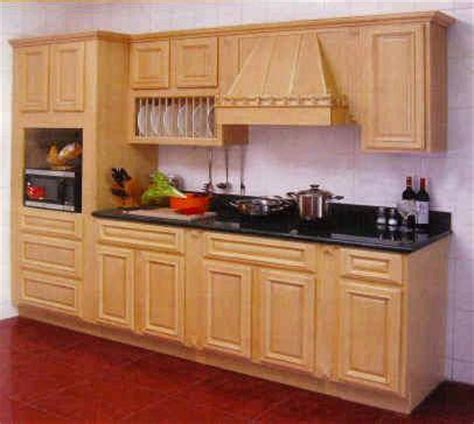 kitchen cabinet sample mapleid product details