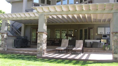used patio covers for sale 100 alumawood superior awning backyard wood awnings home