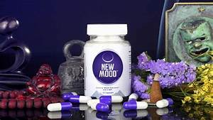 Onnit New Mood Alternative