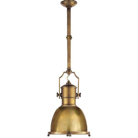 brass kitchen light fixtures 7 best kitchen pendant lights images on 4874