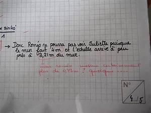Pro Des Mots 46 : mots excuse scolaires humour ~ Voncanada.com Idées de Décoration