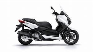 Yamaha Roller 400 : x max 125 abs 2016 scooters yamaha motor uk ~ Jslefanu.com Haus und Dekorationen