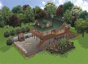 3d home and landscape design software reviews 2017 With 3d home architect home design