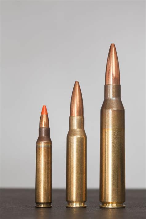 36 Best Images About Ballistics And Ammunition On
