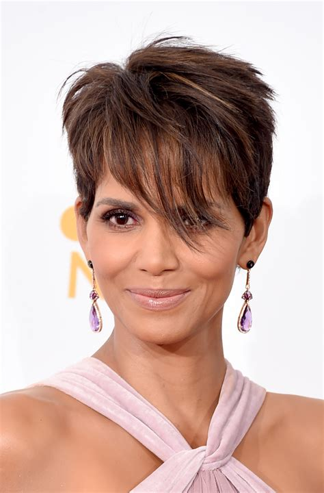 35 facts to before doing pixie cut for