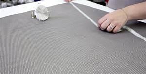 diy tapis de jeu nomade blog bleu des vosges With tapis shaggy avec canapé en arc de cercle