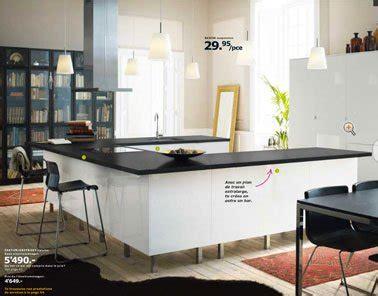 cuisine ikea abstrakt blanc cuisine 18 modèles coup de coeur d 39 ikea fly conforama