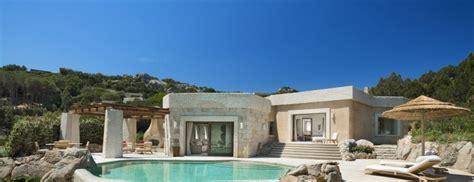chambre piscine priv馥 stunning chambre avec piscine privee photos lalawgroup us lalawgroup us