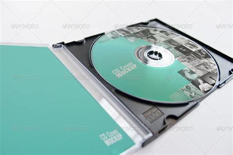 free cd cover 25 free psd cd dvd cover mockups freecreatives