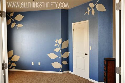 How To Create Patterned Walls With Painters Tape. Open Source Kitchen Design Software. Dm Design Kitchens. Design Your Dream Kitchen. Kitchen Design Prices. Simple Outdoor Kitchen Designs. Kitchen Design Layout Software. Modern Interior Design Ideas For Kitchen. Home Design Ideas Kitchen