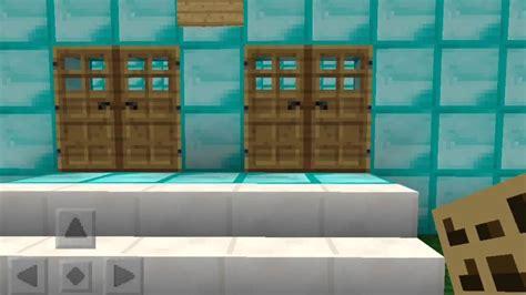 world cool ideas    build  minecraft pe youtube