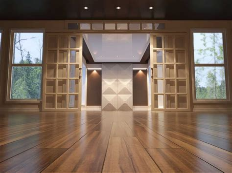 The 5 Most Common Hardwood Floor Colors  The Flooring Lady