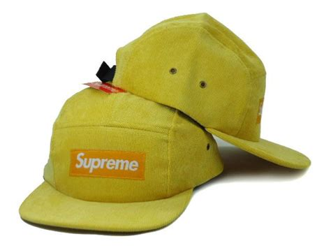supreme hat sale supreme snapback hat 42 for sale 5 9 www