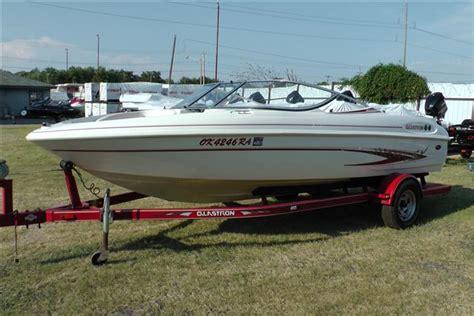 glastron sx boats  sale