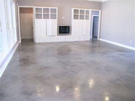epoxy flooring vs tiles cost staining concrete floors grey stained concrete floors stained concrete floors cost vs tile