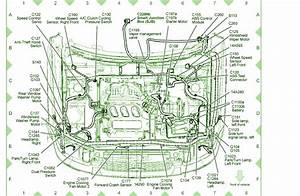 2008 Ford Fusion Fuse Box Diagram For Wiring