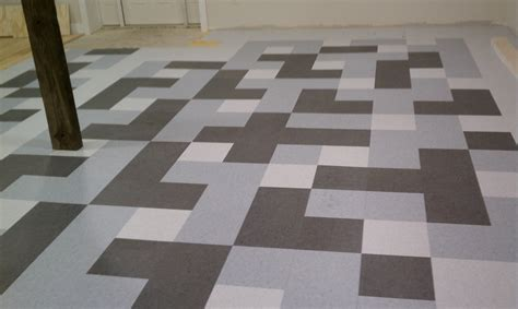 floor design interesting floor tile pattern for good view in home ruchi designs
