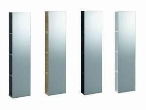 Regal Mit Spiegel : keramag icon xs regal mit spiegel ~ Sanjose-hotels-ca.com Haus und Dekorationen