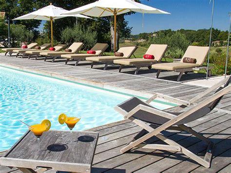chambre d hote languedoc roussillon avec piscine chambres d 39 hôtes piscine en languedoc roussillon midi