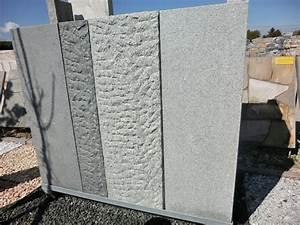Betonsteine Gartenmauer Preise : natursteine zum mauern kaufen mischungsverh ltnis zement ~ Frokenaadalensverden.com Haus und Dekorationen