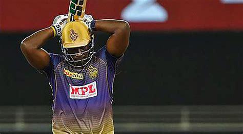 He plays shivam mavi amazing young talent from uttarpradesh. Indian Premier League (IPL): Batting holds key in paradise ...