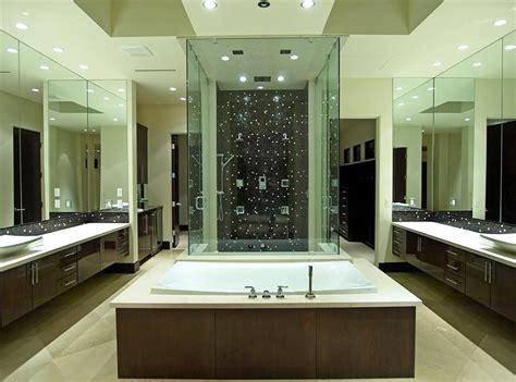 master bathrooms ideas 63 luxury walk in showers design ideas designing idea