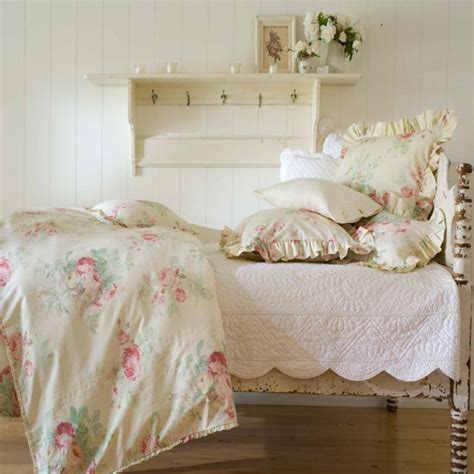 shabby chic western bedding shop taylor linens beth bed sets the home decorating company