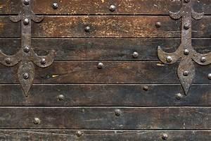 Medieval Wooden Wall Abstract Photos Creative Market