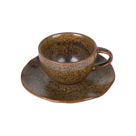 A wide variety of rustic coffee mugs options are available to you, such as drinkware type, type, and material. 225ml Restaurant Rustic Ceramic Cappuccino Coffee Cup, Porcelain Coffee Cup And Saucer, Ceramic ...