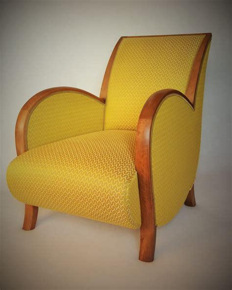 restauration fauteuil deco r 233 alisations