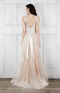 vintage wedding dresses catherine deane modwedding With catherine deane wedding dress