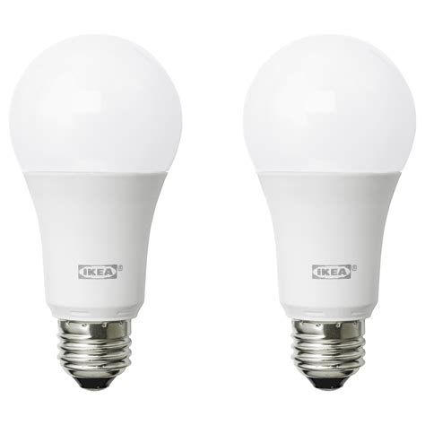 led lights bulbs led chandelier bulbs ikea roselawnlutheran