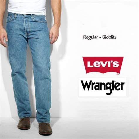 Harga Celana Merk Levis wow ini daftar harga celana levis no terbaru 2018