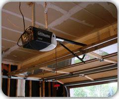 inexpensive garage door openers cheap garage door openers garage opener