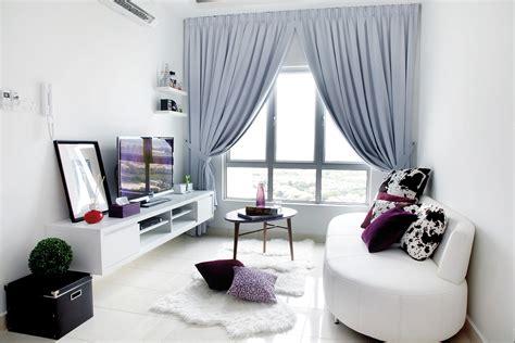 interior design home decor home n decor interior design exle rbservis com