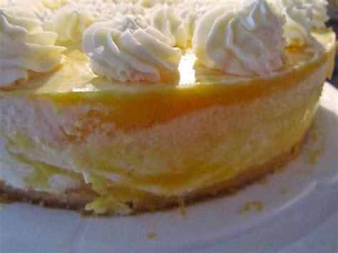 süßigkeiten torte ohne backen travelamigos angeber k 228 sesahne torte ohne backen rezept mit bild chefkoch de