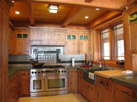 kitchen cabinets style mission style kitchens kitchen design ideas 3253