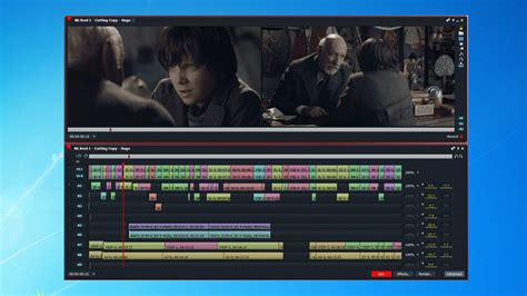 9 Top Free Video Editing Software Apps For Windows