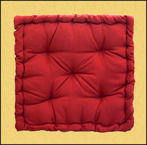 cuscini per sedie prezzi passatoie cucina cuscini shoppinland